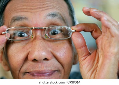 Chinese Man Funny High Res Stock Images Shutterstock