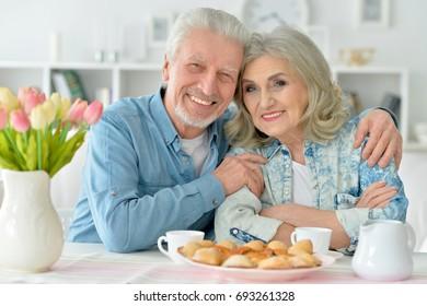 adult dating aplicaciones de mediana edad solo mujeres mariara
