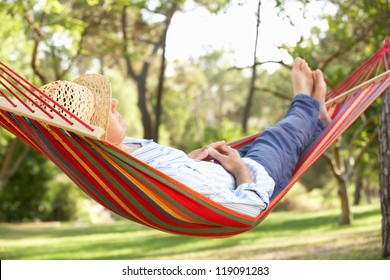 Image result for picture of relaxing on hammock