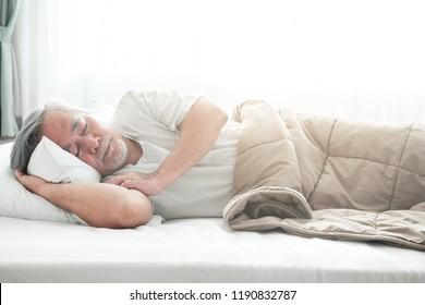 mann will mit mann schlafen