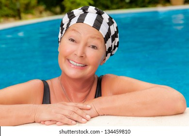 senior retirement vacations
