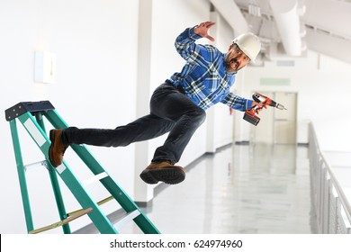 Falling Off Images Stock Photos Amp Vectors Shutterstock