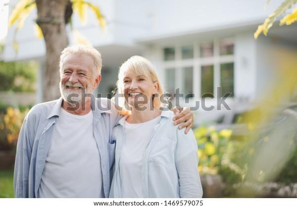 Utah Uruguayan Senior Singles Dating Online Service