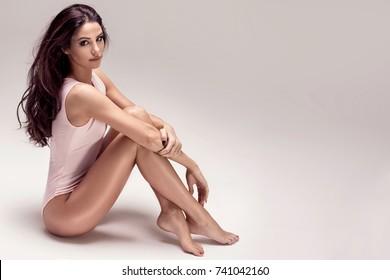 Angelina valentine naked and hot