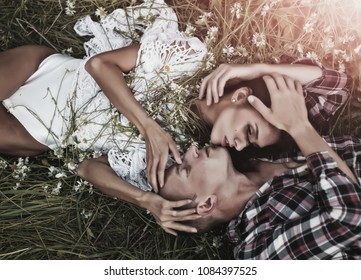Sensual couple during hot and sexy moments. Orgasm concept. Beautiful lady and guy in erotic pose. Portrait of girl and boy indoors. Sexy girl. Sportswoman. Fitness. Romantic couple. Bdsm. Sexuality