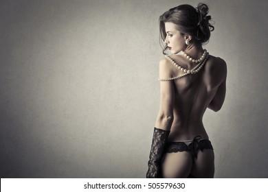 Pérola Stock Photos, Images & Photography | Shutterstock