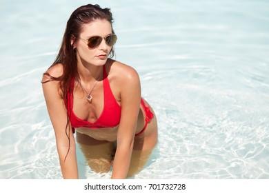 Inuyasha lesbické porno