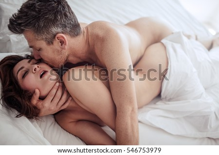 sex picture couple romantic