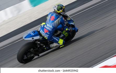 Suzuki Ecstar Images Stock Photos Vectors Shutterstock
