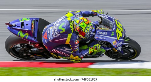 Valentino Rossi Images Stock Photos Vectors Shutterstock