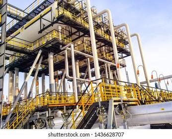 Bulit Images, Stock Photos & Vectors | Shutterstock