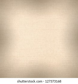 sepia abstract canvas background or grid pattern linen brown texture