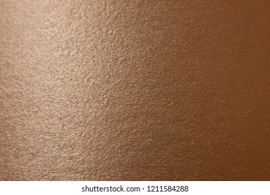 SEPIA BROWN BACKGROUND TEXTURE BACKDROP FRAME FOR DESIGN