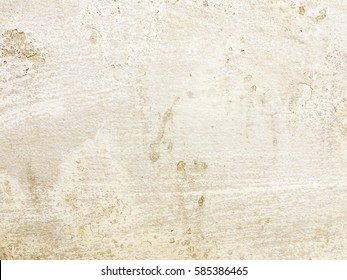 sepia dirty cement background texture