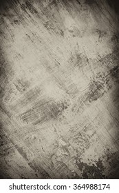 sepia tone grunge background
