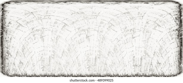 sepia tone grunge texture. Modern futuristic painted wall for backdrop or wallpaper with copy space. Close up image