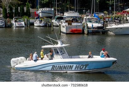 South Haven Mi Images, Stock Photos & Vectors | Shutterstock