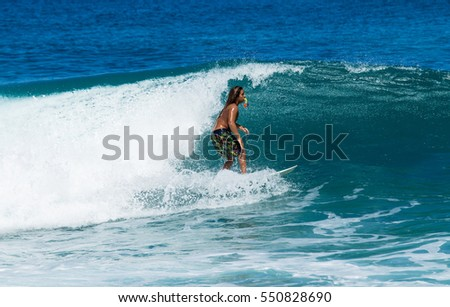 d39d1228c01561 September 6 2016 Banzia Pipeline Oahu Stock Photo (Edit Now ...