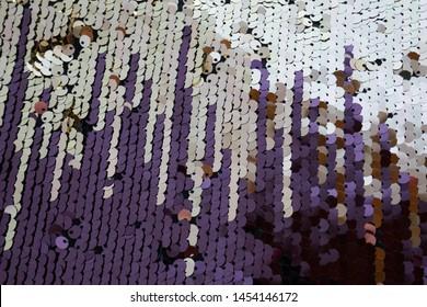 Silver Purple Gradients Images Stock Photos Vectors