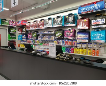 Sports Direct Images Stock Photos Vectors Shutterstock