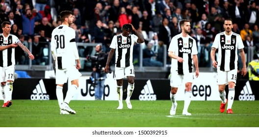 Juventus Background Images Stock Photos Vectors Shutterstock