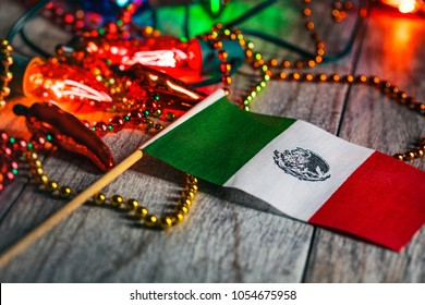 A series of background images for Cinco De Mayo fiesta celebrations.  Margaritas, tacos, serape, lights, and more.