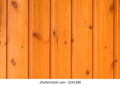 series: natural wood - center-beaded board