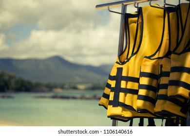 mauritius stuttgart speed dating besplatno upoznavanje web stranica uk recenzija