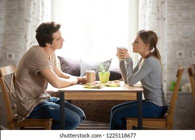 Lgr randění