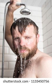 Hairy chested plumber blog