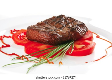 how to cook a whole fillet of beef