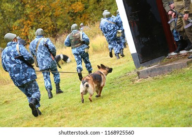 German Special Forces Images, Stock Photos & Vectors | Shutterstock