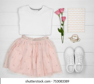 9079c298b kids clothes Images