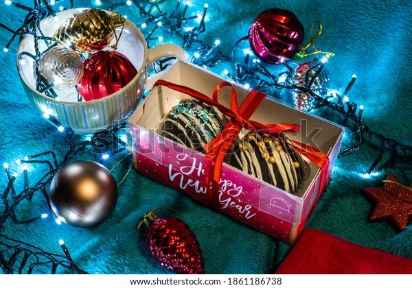 set-chocolate-bombs-cristmas-giftbox-600