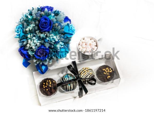 set-chocolate-bombs-giftbox-mini-600w-18