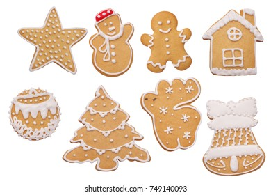 Star Biscuits Images Stock Photos Vectors Shutterstock