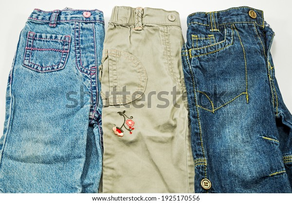 set-denim-pants-children-aged-600w-19251