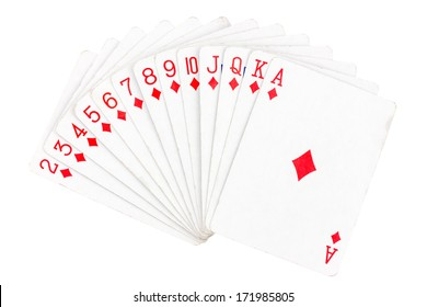 online casino bonus no deposit 2018