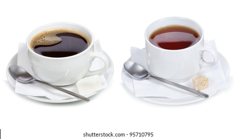 Coffee Tea Images, Stock Photos & Vectors | Shutterstock