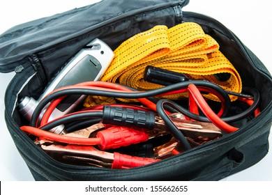 Admirable Emergency Kit Images Stock Photos Vectors Shutterstock Wiring Cloud Ratagdienstapotheekhoekschewaardnl