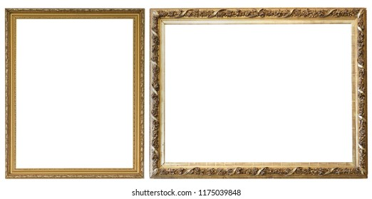 Picture Frame Images, Stock Photos & Vectors | Shutterstock
