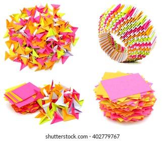 How to Make an Origami Crane | Skip To My Lou | 280x327