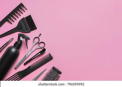 Hair Salon Background Images, Stock Photos & Vectors ...