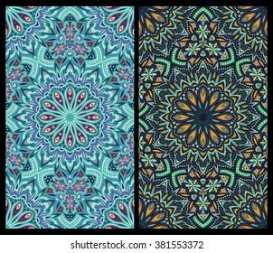 Tapis Oriental Stock Illustrations Images Vectors Shutterstock