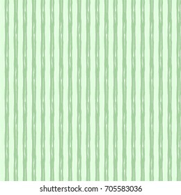 Set of seamless patterns with hand drawn vertical stripes. cCreative artistic lined background, template for web background, prints, wallpaper, surface, wrapping, repeat elements for design.