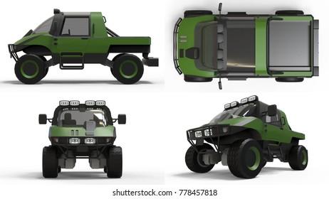 similar images stock photos vectors of military transportation vector image design set. Black Bedroom Furniture Sets. Home Design Ideas