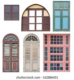 wooden door frame images stock photos vectors shutterstock