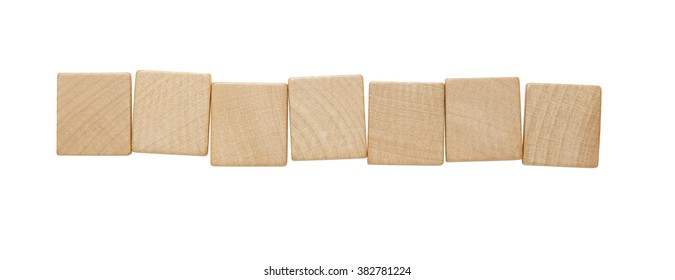 scrabble letters images stock photos vectors shutterstock
