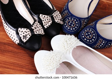 Image result for photos of girl elegant WOMEN FLATS .