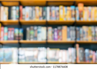 Magnificent Board Game Shelf Stock Photos Images Photography Download Free Architecture Designs Scobabritishbridgeorg